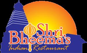 Shri Bheema's